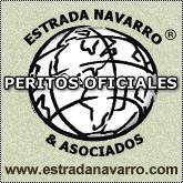 Estrada Navarro & Associates - Expert Translators & Appraisers - Immigration Services